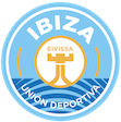 Escudo UD Ibiza