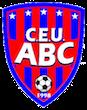 Escudo União ABC