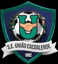 Escudo União Cacoalense
