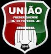 Escudo União Frederiquense