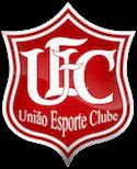 Escudo União Rondonópolis