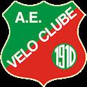 Escudo Velo Clube