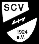 Escudo Verl