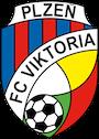 Escudo Viktoria Plzeň