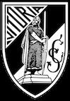 Escudo Vitória Guimarães
