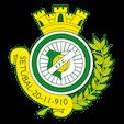 Escudo Vitória Setúbal