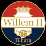 Escudo Willem II